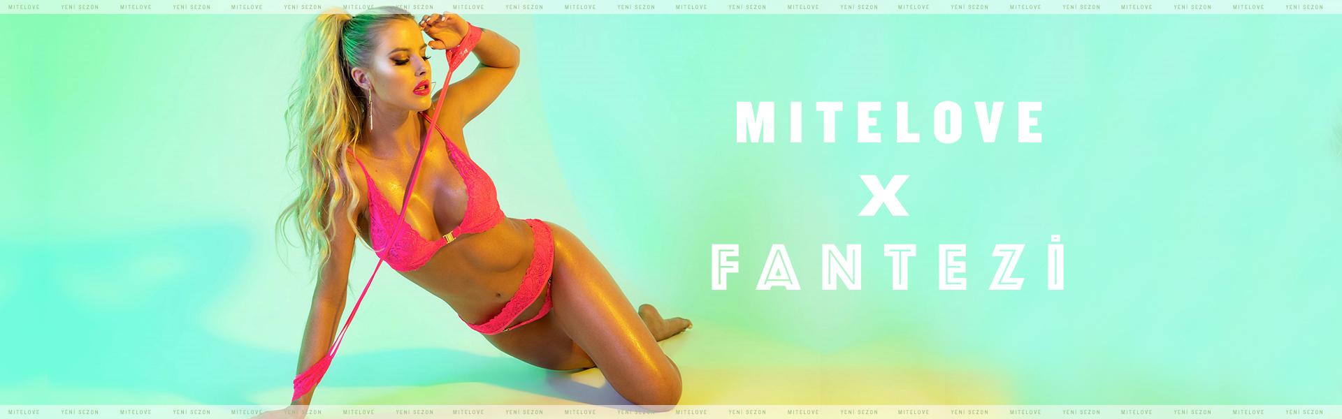 MiteLove2